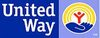 United Way of Iberia